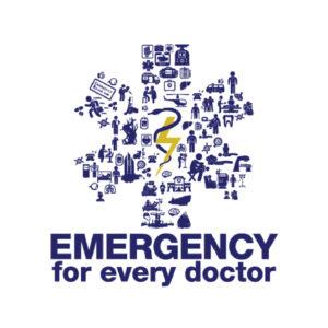 E4ED Logo